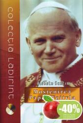 Moștenirea Papei Wojtyla (2005)