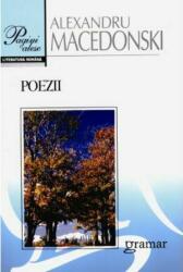 Poezii (2009)
