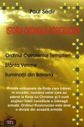 Istoria ordinului Rosicrucian (2008)