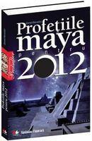 Profetiile maya pentru 2012 (2011)