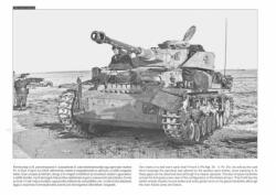Panzer IV on the Battlefield (2015)