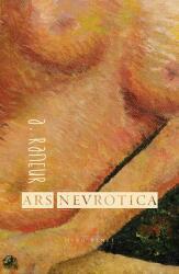 Ars Nevrotica (ISBN: 9786067630343)
