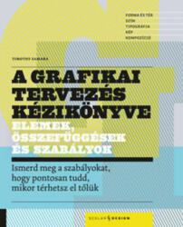 A grafikai tervezés kézikönyve (2015)