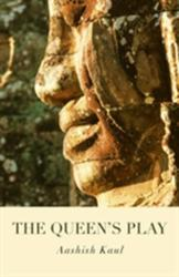 Queen's Play (ISBN: 9781782798613)