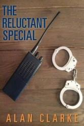 Reluctant Special - Alan Clarke (ISBN: 9781781489246)