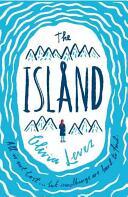 Island (ISBN: 9781780748597)