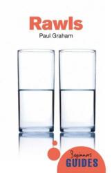 Rawls - A Beginner's Guide (ISBN: 9781780748115)
