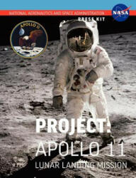 Apollo 11: The Official NASA Press Kit (ISBN: 9781780398600)