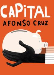 Capital (ISBN: 9781772290059)