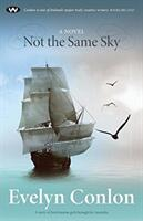 Not the Same Sky (ISBN: 9781743052426)