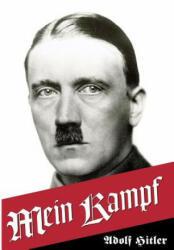 Mein Kampf (ISBN: 9781682042502)