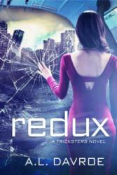 Redux (ISBN: 9781633755079)
