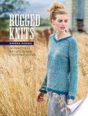 Rugged Knits (ISBN: 9781632501202)