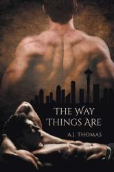 Way Things Are (ISBN: 9781632165541)