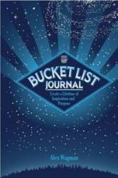 My Bucket List (ISBN: 9781631060571)