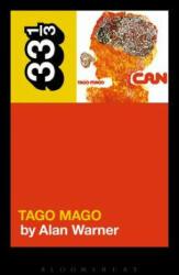 Can's Tago Mago (ISBN: 9781628921083)