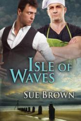Isle of Waves (ISBN: 9781627989510)