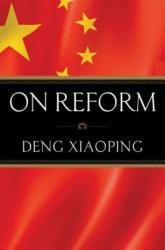 On Reform (ISBN: 9781627740098)