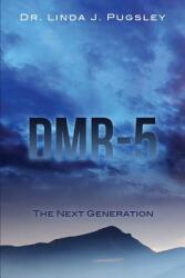 Dmr-5 (ISBN: 9781626971462)