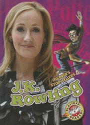 J. K. Rowling (ISBN: 9781626172661)