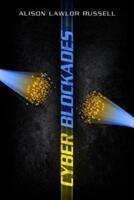 Cyber Blockades (ISBN: 9781626161122)