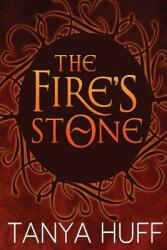 The Fire's Stone (ISBN: 9781625671424)