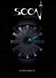 Soon (ISBN: 9781624650253)