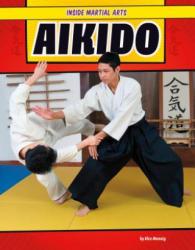 Aikido (ISBN: 9781624036019)