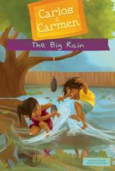 Big Rain (ISBN: 9781624021374)