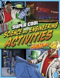 Super Cool Science and Engineering Activities (ISBN: 9781623702328)
