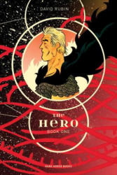 The Hero Book One (ISBN: 9781616556709)