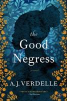 Good Negress (ISBN: 9781616205270)