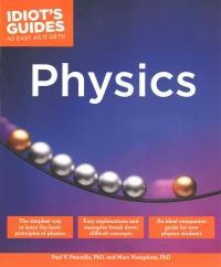 Physics (ISBN: 9781615647897)