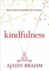 Kindfulness (ISBN: 9781614291992)
