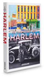 In the Spirit of Harlem (ISBN: 9781614281498)