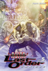 Battle Angel Alita (ISBN: 9781612622958)