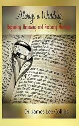 Always a Wedding (ISBN: 9781612150703)