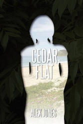 Cedar Flat - Jones, Alex, Cat (ISBN: 9781612040929)
