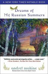 Dreams of My Russian Summers (ISBN: 9781611450545)