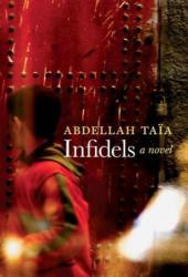 Infidels - Abdellah Taia, Alison L. Strayer (ISBN: 9781609806804)