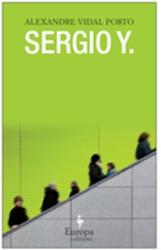 Sergio Y (ISBN: 9781609453275)