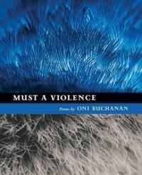 Must a Violence (ISBN: 9781609381295)