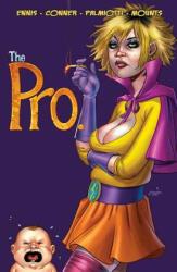 Pro (ISBN: 9781607065555)