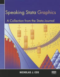 Speaking Stata Graphics - A Collection from the Stata Journal (ISBN: 9781597181440)