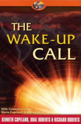 The Wake-Up Call (ISBN: 9781575628158)