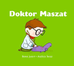DOKTOR MASZAT (2011)