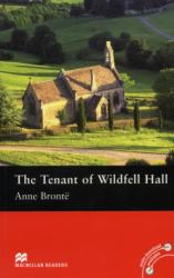 Tenant of Wildfell Hall (2010)