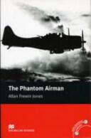 Phantom Airman (2010)