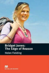 Edge of Reason (2010)