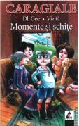 Macbeth (2007)